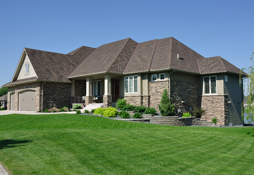 Lawn Care for Macomb and Oakland Counties